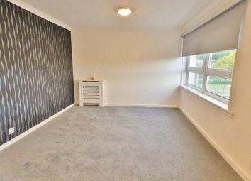Thumbnail 1 bed flat for sale in Shaftesbury Court, Calderwood, East Kilbride