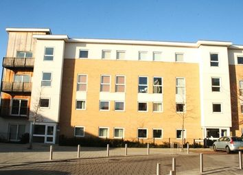 Thumbnail 1 bedroom property to rent in Thorney House, Drake Way, Reading