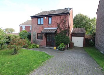 Thumbnail 3 bed detached house to rent in Sunningdale Drive, Washington
