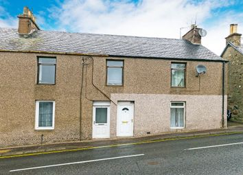 Thumbnail 1 bed flat for sale in Flat 3, Grants Land, High Street, Rattray