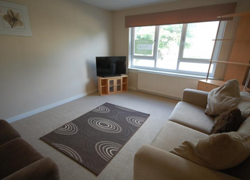 Thumbnail 3 bedroom flat to rent in Fonthill Terrace, Aberdeen, 7Ur