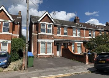 6 bed end terrace house for sale in Suffolk Avenue, Shirley, Southampton SO15