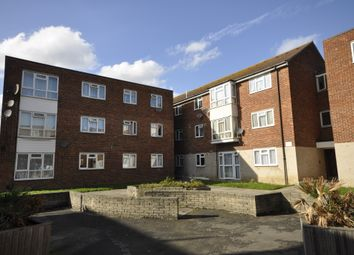 Thumbnail 1 bed flat to rent in Ibscott Close, Dagenham