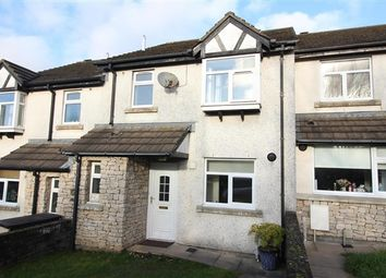 Thumbnail 3 bedroom property to rent in Loweswater Terrace, Dalton-In-Furness