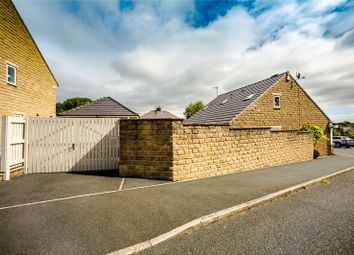 School Street, Cottingley, Bingley, West Yorkshire BD16