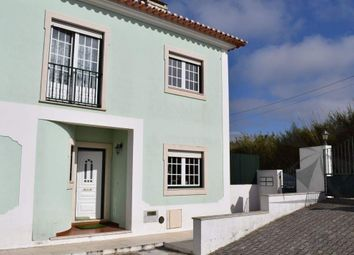Thumbnail 3 bed town house for sale in Lourinhã, Portugal