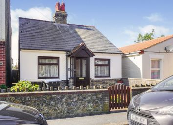 2 bed detached bungalow for sale in Linksfield Road, Westgate-On-Sea CT8