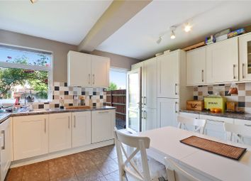Thumbnail 3 bed terraced house for sale in Arbury Terrace, Sydenham, London