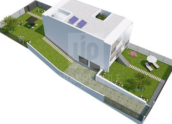 Thumbnail 4 bed detached house for sale in Venteira, Venteira, Amadora