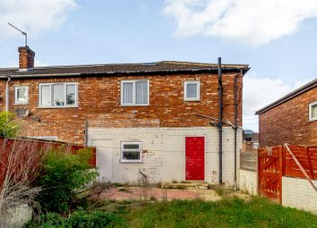 3 bed property for sale in Hershall Drive, Middlesbrough TS3