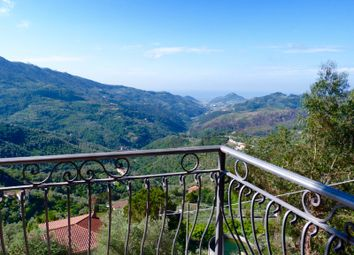Thumbnail 4 bed apartment for sale in Pe 601 - Via San Romolo, Perinaldo, Imperia, Liguria, Italy