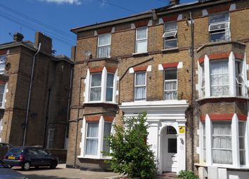 Thumbnail 2 bed flat to rent in Pownall Gardens, Hounslow