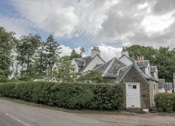 Thumbnail 5 bed cottage for sale in Dykehead House, Dykehead, Port Of Menteith