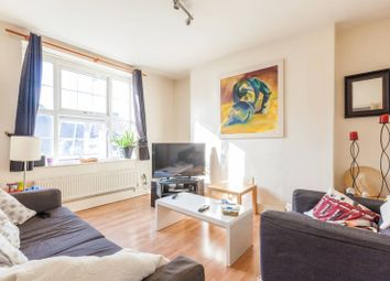 Thumbnail 3 bed flat for sale in Coral Street SE1, Waterloo,
