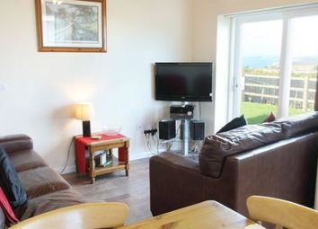 Thumbnail 3 bed detached bungalow to rent in Beacon Road, St. Agnes