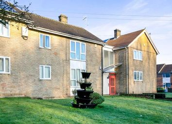 Thumbnail 1 bed flat for sale in Southfields, Knutsford, Cheshire