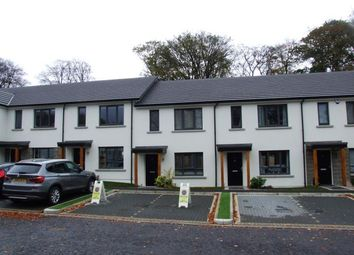 Thumbnail 2 bed terraced house to rent in Waterton Lawn, Stoneywood, Bucksburn, Aberdeen
