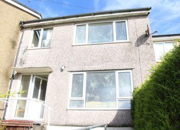 Thumbnail 3 bed terraced house for sale in Ael Y Bryn, Blaenavon, Pontypool