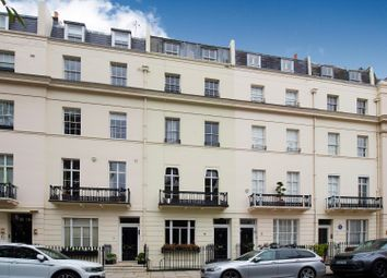 Thumbnail 6 bed terraced house for sale in Chester Square, London