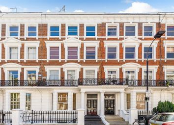 Maclise Road, London W14. 1 bed flat
