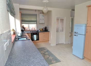 Thumbnail 3 bedroom semi-detached house for sale in Redcar Road, Greengates, Bradford