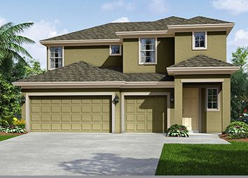 Thumbnail 4 bed detached house for sale in Jupiter (Cg), Jupiter (Cg) 2037 Florida Development Rd., United States
