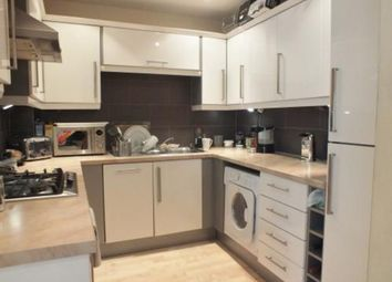 Thumbnail 2 bed flat to rent in Burnham Street, Norbiton, Kingston Upon Thames