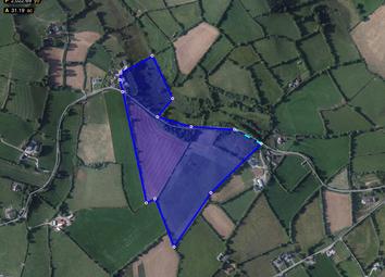 Thumbnail Land for sale in Lattonalbany, Carrickmacross, Monaghan
