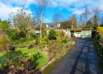 Thumbnail 3 bed detached house for sale in Jury Road, Dulverton