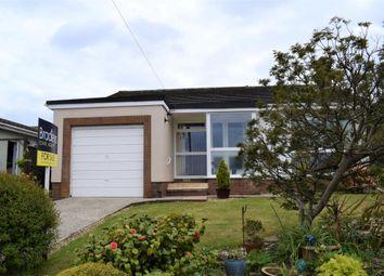 Thumbnail 2 bed detached bungalow for sale in Duchy Gardens, Preston, Paignton, Devon