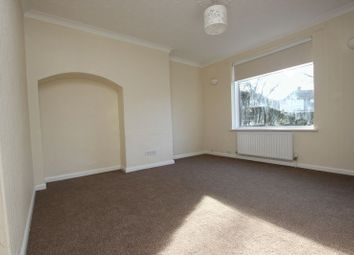 Thumbnail 2 bedroom semi-detached house to rent in Arcus Road, Bromley