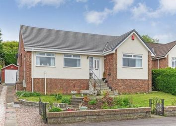 Thumbnail 3 bed property for sale in Tinto Drive, Barrhead, Glasgow, East Renfrewshire