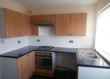 Thumbnail 3 bedroom semi-detached house to rent in Palm Road, Southampton
