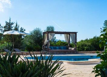 Thumbnail 5 bed villa for sale in 07819 Nuestra Señora De Jesús, Illes Balears, Spain