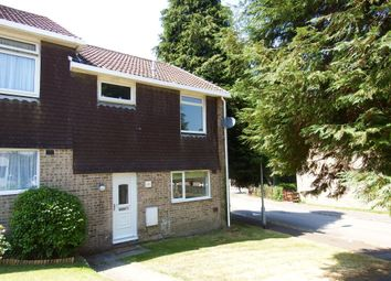 Thumbnail 3 bed property to rent in Berrycoombe Vale, Bodmin