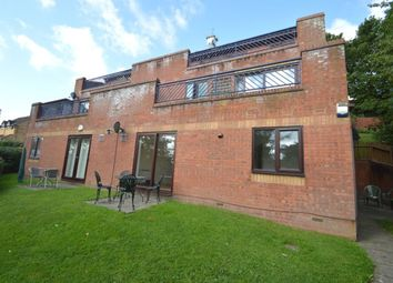 Thumbnail 2 bed flat for sale in Gandon Vale, High Wycombe