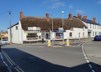 Thumbnail Property to rent in Long Street, Williton