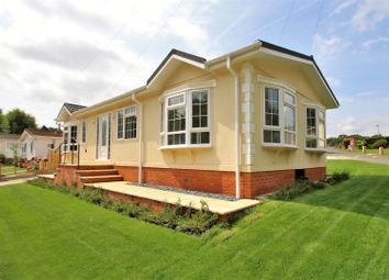 Thumbnail 2 bed property for sale in Wyatts Covert, Denham, Uxbridge