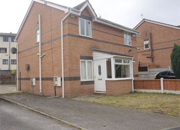 Thumbnail 2 bed semi-detached house for sale in Helmsley Road, Liverpool, Merseyside