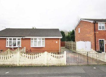 Thumbnail 2 bed property for sale in Mottram Drive, Wigan