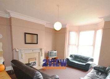 Thumbnail 9 bed property to rent in Belle Vue Road, Leeds, West Yorkshire