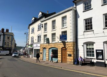 Thumbnail Office to let in Agincourt Square, Monmouth