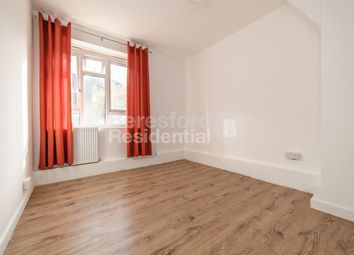 Thumbnail 2 bed flat for sale in Dearmer House, Tulse Hill Estate, Brixton