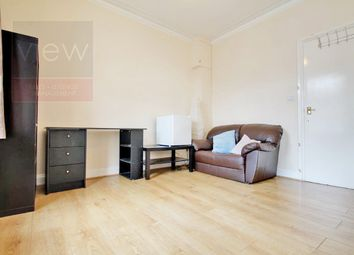 Thumbnail 2 bedroom flat to rent in Tower Bridge Road, London