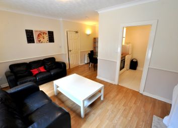 Thumbnail 2 bed flat to rent in Sallyport House, Tower Street, Newcastle Upon Tyne