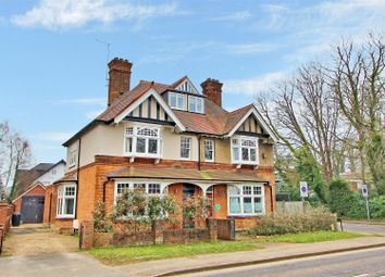 Parvis Road, West Byfleet KT14. 5 bed semi-detached house for sale