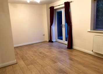 3 bed semi-detached house for sale in Hund Oak Drive, Hatfield DN7