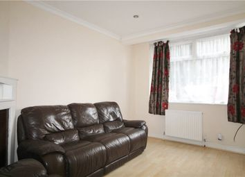 Thumbnail 3 bed property to rent in Durham Road, Feltham