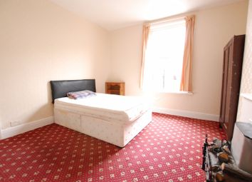 Thumbnail 4 bedroom terraced house to rent in Granville Road, Sheffield, South Yorkshire