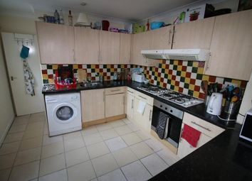 Thumbnail 6 bed terraced house to rent in May Street, Cathays, Cardiff